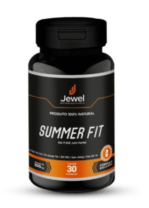 kit summer fit